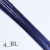4_BL【ブルー×ブラック】